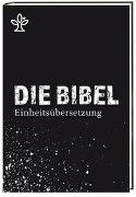 Cover-Bild zu Die Bibel von Bischöfe Deutschlands, Österreichs, der Schweiz u.a. (Hrsg.)