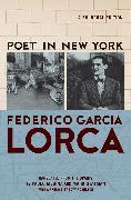 Cover-Bild zu Poet in New York (eBook) von Lorca, Frederico García