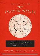 Cover-Bild zu The Prayer Wheel (eBook) von Dodd, Patton