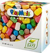Cover-Bild zu PlayMais Basic Small