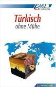 Cover-Bild zu ASSiMiL Selbstlernkurs für Deutsche / Assimil Türkisch ohne Mühe von Halbout, Dominique