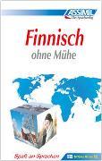 Cover-Bild zu Assimil. Finnisch ohne Mühe. Lehrbuch von Laakonen, Tuula