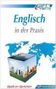Cover-Bild zu Assimil-Methode. Englisch in der Praxis. Lehrbuch von Gagneur, Susanne (Übers.)