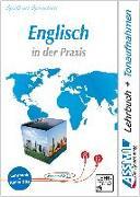 Cover-Bild zu Assimil-Methode. Englisch in der Praxis für Fortgeschrittene. CD MultiMedia-Box von Kostov, Waltraut (Übers.)