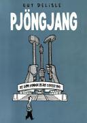 Cover-Bild zu Pjöngjang von Delisle, Guy