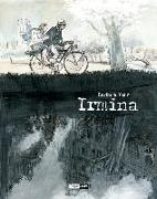 Cover-Bild zu Irmina von Yelin, Barbara