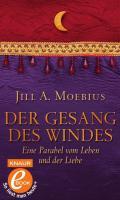 Cover-Bild zu Der Gesang des Windes (eBook) von Moebius, Jill A.