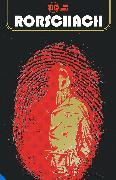 Cover-Bild zu Rorschach von King, Tom