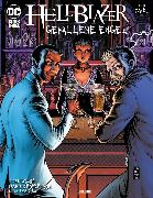 Cover-Bild zu Hellblazer: Gefallene Engel - Bd. 2 (von 3) (eBook) von Taylor, Tom
