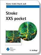 Cover-Bild zu Stroke XXS pocket von Seidel, Günter