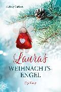 Cover-Bild zu Lauras Weihnachtsengel (eBook) von Carlson, Melody