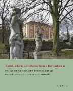 Cover-Bild zu Entdecken - Erforschen - Bewahren (eBook) von Badstübner-Kizik, Camilla (Hrsg.)