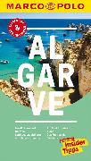 Cover-Bild zu Algarve