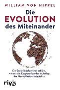 Cover-Bild zu Die Evolution des Miteinander