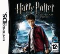 Cover-Bild zu Harry Potter and the Half Blood Prince