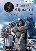 Cover-Bild zu Medieval Dynasty (eBook) von Zintzsch, Andreas
