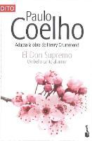 Cover-Bild zu El Don supremo