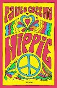 Cover-Bild zu Hippie(Spanish Edition)