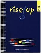 Cover-Bild zu rise up plus - WIRO-Ausgabe