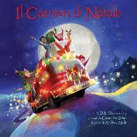 Cover-Bild zu Il Camion Di Natale