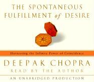 Cover-Bild zu The Spontaneous Fulfillment of Desire