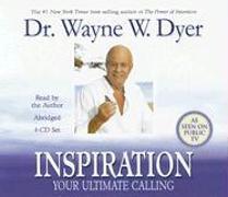Cover-Bild zu Inspiration