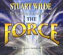 Cover-Bild zu The Force