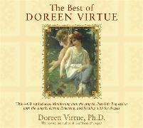 Cover-Bild zu The Best Of Doreen Virtue