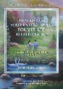Cover-Bild zu Practicing Your Energy Skills for Life and Relationships
