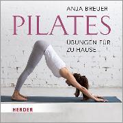 Cover-Bild zu Pilates
