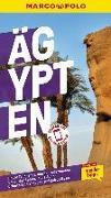 Cover-Bild zu MARCO POLO Reiseführer Ägypten von Stryjak, Jürgen