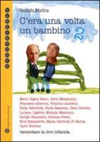 Cover-Bild zu C'Era Una VOLTA Un Bambino 2