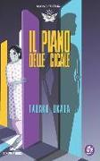 Cover-Bild zu Il Piano Delle Cicale