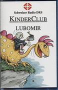 Cover-Bild zu Lubomir