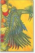 Cover-Bild zu Gschicht vom magische Bärg