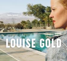 Cover-Bild zu Terra Caprice