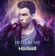 Cover-Bild zu United We Are