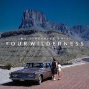 Cover-Bild zu Your Wilderness