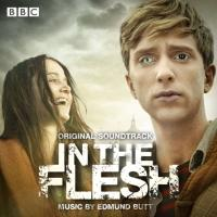 Cover-Bild zu In the Flesh. Original Soundtrack