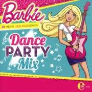 Cover-Bild zu Barbie Chart Hits 03