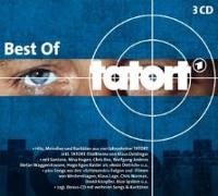 Cover-Bild zu Best Of Tatort