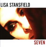 Cover-Bild zu Seven