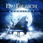 Cover-Bild zu Moonlight