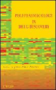 Cover-Bild zu Polypharmacology in Drug Discovery von Peters, Jens-Uwe (Hrsg.)