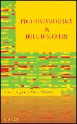 Cover-Bild zu Polypharmacology in Drug Discovery (eBook) von Peters, Jens-Uwe (Hrsg.)