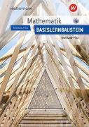 Cover-Bild zu Mathematik / Mathematik Lernbausteine Rheinland-Pfalz von Peters, Jens