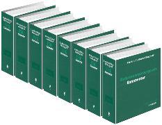 Cover-Bild zu Einkommensteuergesetz von Arndt, Hans-Wolfgang