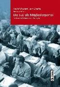 Cover-Bild zu Die SED als Mitgliederpartei von Christian, Michel
