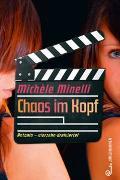 Cover-Bild zu Chaos im Kopf von Minelli, Michèle