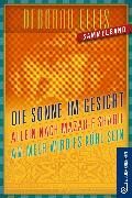 Cover-Bild zu Afghanistan-Trilogie (eBook) von Ellis, Deborah